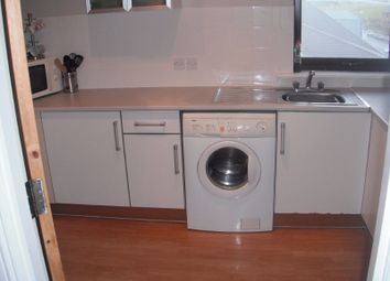 Thumbnail 2 bed flat to rent in Fowlers Court, Prestonpans, East Lothian