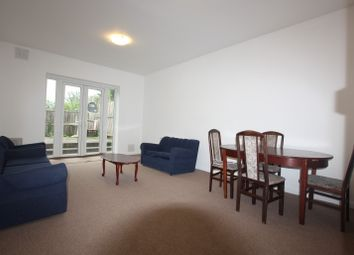 Thumbnail 3 bed property to rent in Bell Lane, Hendon