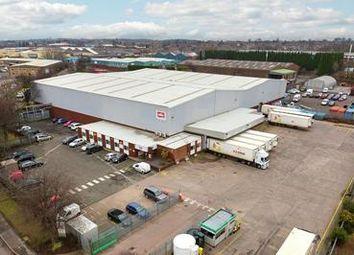 Thumbnail Light industrial to let in Arrow Point, Brickyard Road, Aldridge, Walsall, West Midlands