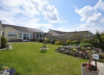 3 bed semi-detached bungalow for sale in Elsbert Drive, Bristol BS13