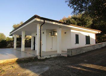 Thumbnail 2 bed bungalow for sale in Parco Pirscopio, Zambrone, Vibo Valentia, Calabria, Italy