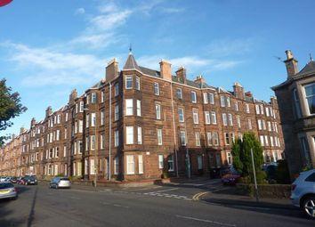 Thumbnail 2 bed flat to rent in Savile Place, Edinburgh, Newington