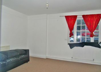 Thumbnail 3 bedroom flat to rent in Baker Street, Enfield