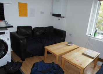 Thumbnail 8 bed shared accommodation to rent in Westgate Road, Fenham, Newcastle Upon Tyne