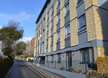 Thumbnail 1 bed flat for sale in Court Ash House, Court Ash