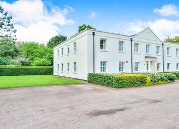 Wavendon House Drive, Wavendon, Milton Keynes MK17, south east england property