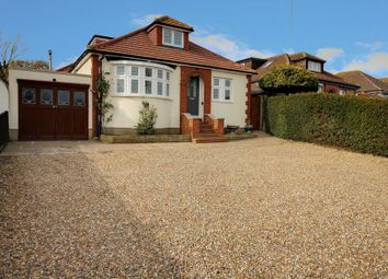 4 bed property for sale in Northaw Road East, Cuffley, Potters Bar EN6