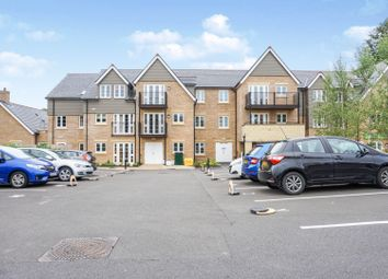 2 bed flat for sale in 81-89 Gower Road, Swansea SA2