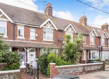 Thumbnail 6 bed shared accommodation to rent in All Bills Included Maxwell Road, Littlehampton, West Sussex
