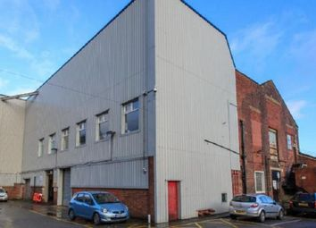 Thumbnail Office to let in Club Lane, Ovenden, Halifax