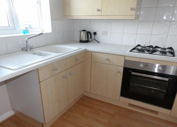 Thumbnail 2 bed property to rent in Canon Park, Berkeley