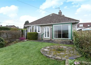 Thumbnail 3 bed detached bungalow for sale in Higher Frome Vauchurch, Dorchester, Dorset