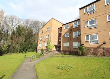 Thumbnail 1 bed flat for sale in Porter Brook View, Sheffield
