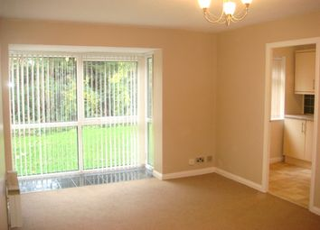 Thumbnail 2 bed flat to rent in Daisyfield Court, Elton, Bury