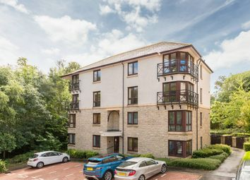 Thumbnail 2 bed flat for sale in 28/9 Greenpark, Liberton