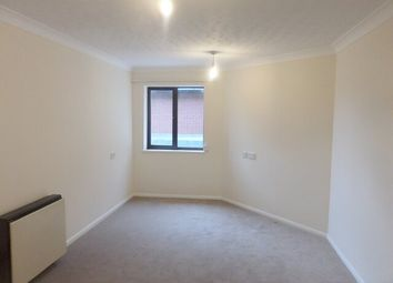 Thumbnail 1 bed flat to rent in Havenfield, Arbury Road, Cambridge, Cambridgeshire