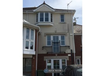 2 bed maisonette to rent in Wells Close, Portsmouth PO7
