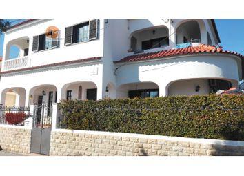 Thumbnail 6 bed detached house for sale in Altura, Altura, Castro Marim