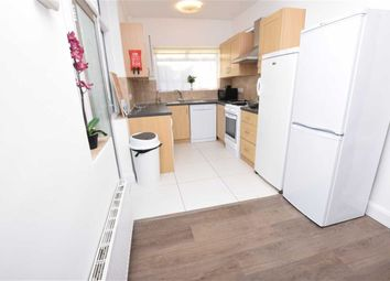 Thumbnail 5 bed semi-detached house to rent in Hendale Avenue, Hendon, London