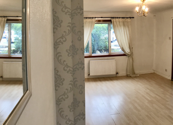 Thumbnail 2 bed terraced house for sale in Hillcrest Avenue, Paisley