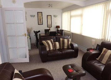 Thumbnail 2 bed flat to rent in Healey Mount, Burnley
