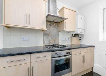 Thumbnail 3 bed flat for sale in Maitland Park Villas, Belsize Park