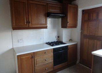 Thumbnail 2 bed terraced house to rent in Collinson Street, Cleckheaton