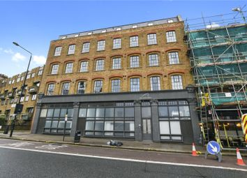Thumbnail 1 bed flat for sale in Piano Works, 32 Fortess Road, London