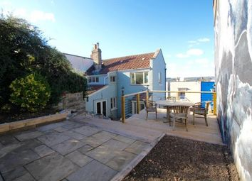 Thumbnail 3 bed end terrace house for sale in Eldon Terrace, Windmill Hill, Bristol