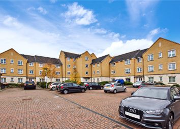 Thumbnail 2 bed flat for sale in Beaconsfield Road, Bexley, Kent