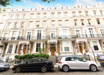 Thumbnail 2 bed property for sale in 5 Vicarage Gate, London