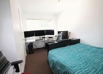 Thumbnail Room to rent in Kingston Lane, Uxbridge