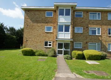 Thumbnail 2 bed flat to rent in Langbay Court, Walsgrave, Coventry