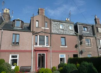 Thumbnail 2 bed flat for sale in India Lane, Montrose