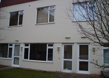 Thumbnail 2 bedroom flat to rent in Canning Street, Maidstone