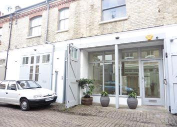 Thumbnail Office to let in 15 Cambridge Grove, Hove, East Sussex