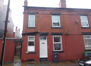 2 bed property to rent in Recreation Terrace, Holbeck LS11