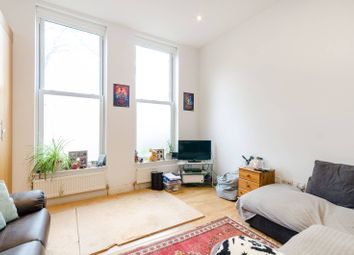 Thumbnail 2 bed flat to rent in Border Crescent, Crystal Palace