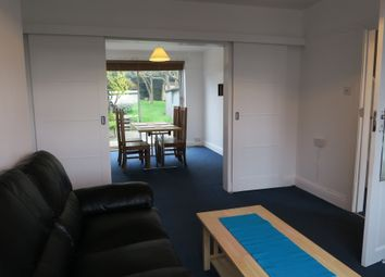 Thumbnail 3 bed semi-detached house to rent in Robin Hood Way, Greenford