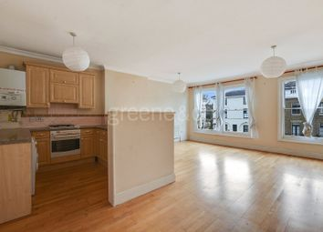 Thumbnail 1 bedroom flat for sale in Fortess Road, Kentish Town, London