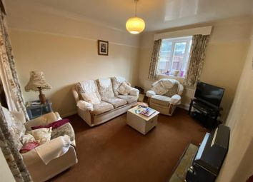 Thumbnail 3 bed semi-detached house for sale in Brook Street, Selby