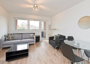 2 bed flat to rent in Cox House, Field Road, Hammersmith, London W6
