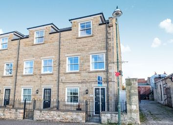 Thumbnail 3 bedroom property for sale in Falcon Court, Dinnington, Sheffield
