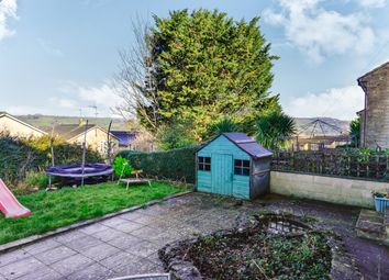 Thumbnail 3 bed semi-detached house to rent in Eleanor Close, Twerton, Bath