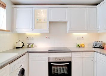 Thumbnail 1 bed flat for sale in Honor Oak Road, Forest Hill