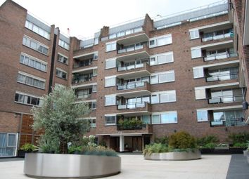 Thumbnail 1 bed flat to rent in Campden Hill Road, Kensington, London