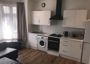 Thumbnail Studio to rent in Woodlands Road, Harrow On The Hill