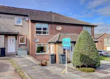 Thumbnail 1 bed flat for sale in Aspen Crescent, Dumfries