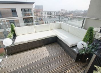 Thumbnail 2 bedroom flat for sale in 20 Bell Barn Road, Birmingham, West Midlands