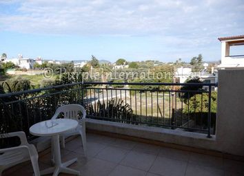 Thumbnail 2 bed apartment for sale in Poli Crysochous 8830, Cyprus